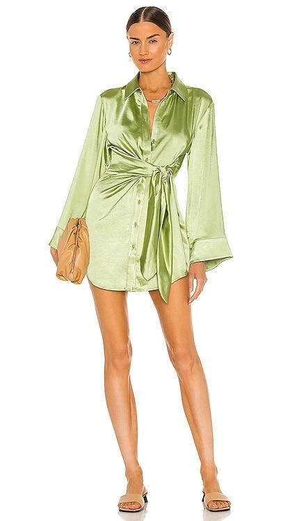 Marta Dress Song of Style $228 BEST SELLER