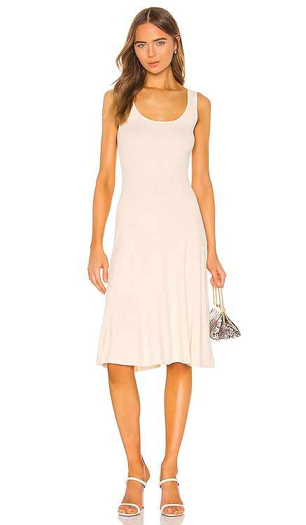 Stunny Knit Dress Song of Style $57