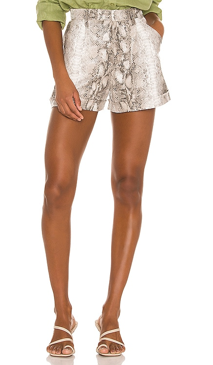 SHORT AMORA Song of Style $188