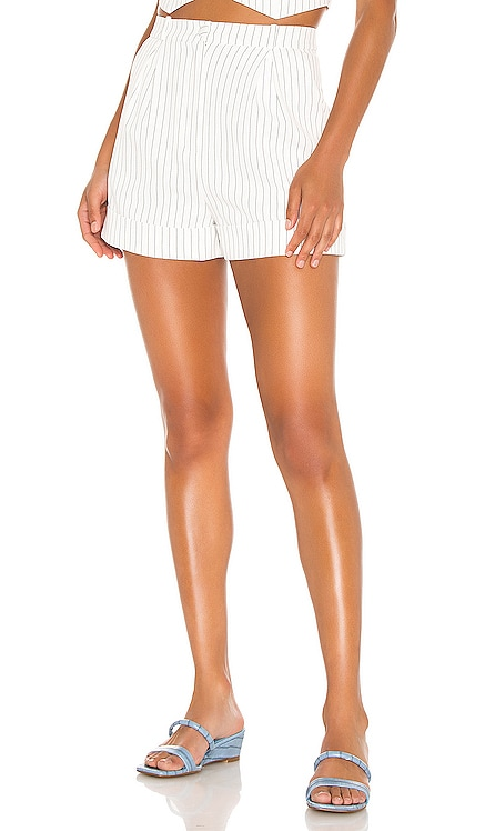 Monte Short Song of Style $148 NEW