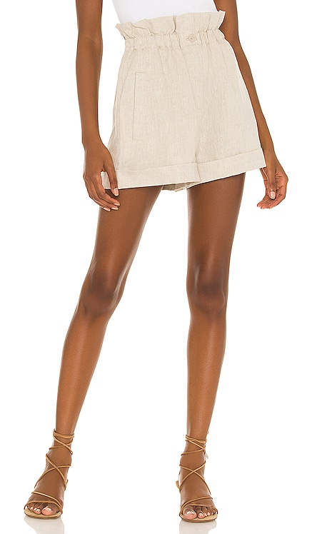 Everly Short Song of Style $168 NOUVEAU