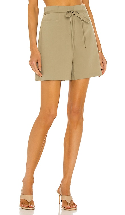 Luca Short Song of Style $188