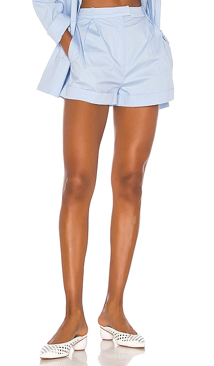 Greta Short Song of Style $148 BEST SELLER