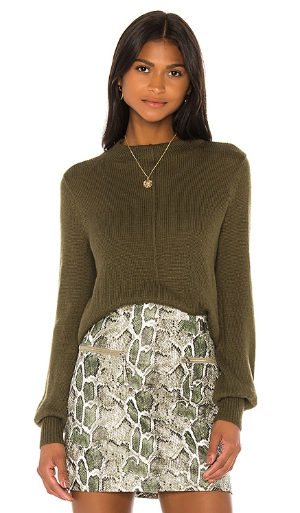Ollie Sweater Song of Style $98