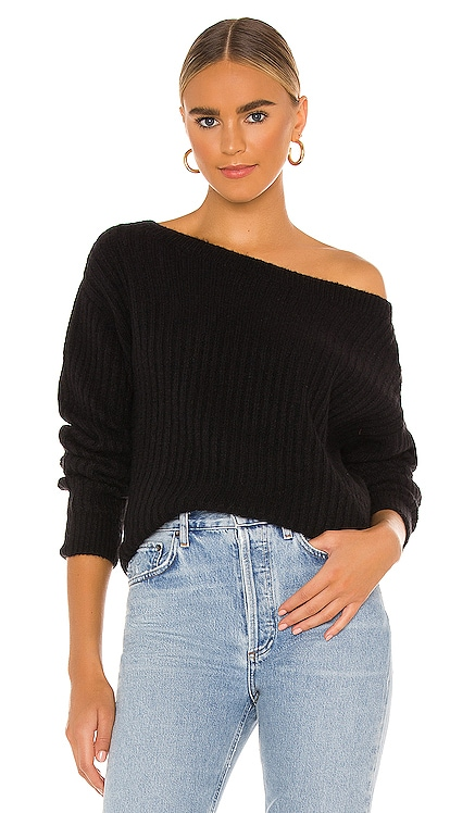 JERSEY LIZA Song of Style $160 NUEVO