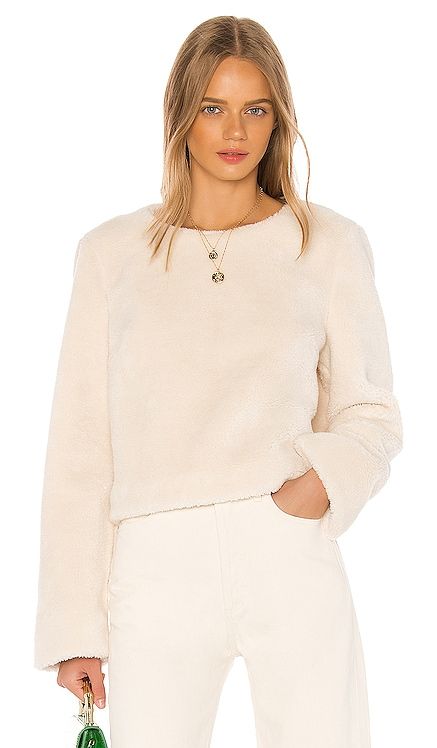 Porter Sweater Song of Style $78
