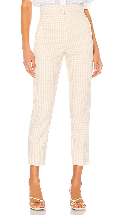 Janie Pant Song of Style $188