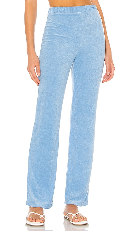 Maureen Pant Song of Style $128