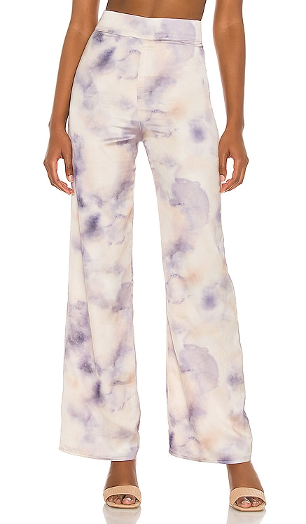 Blaire Pant Song of Style $188 NEW