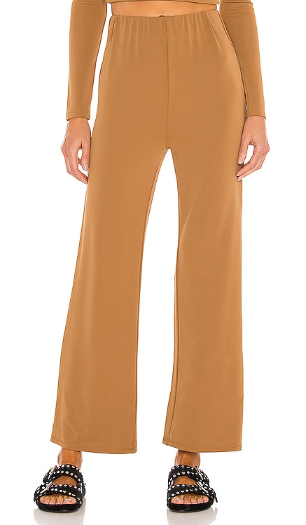 Century Pant Song of Style $138 NEW