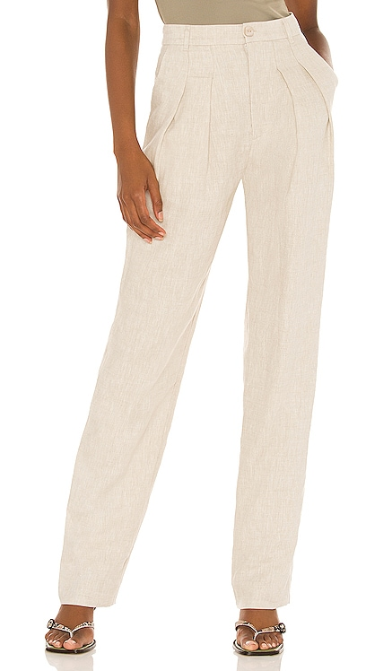 Coraline Pant Song of Style $228 NEW