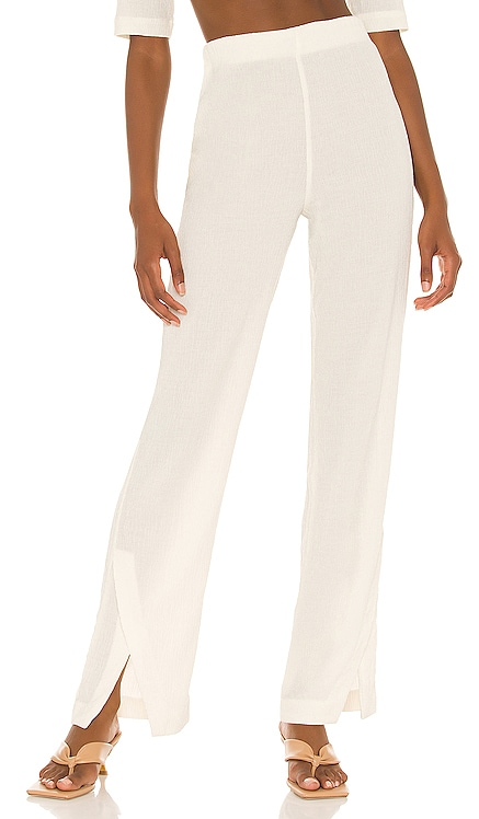 Juna Pant Song of Style $168 NEW
