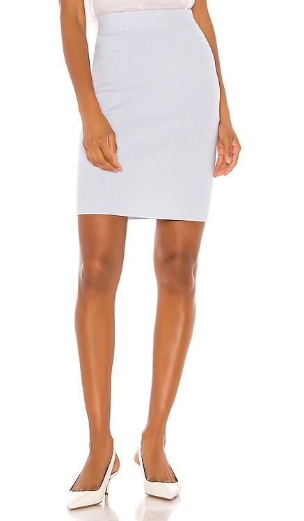 Dumas Skirt Song of Style $33 (FINAL SALE)