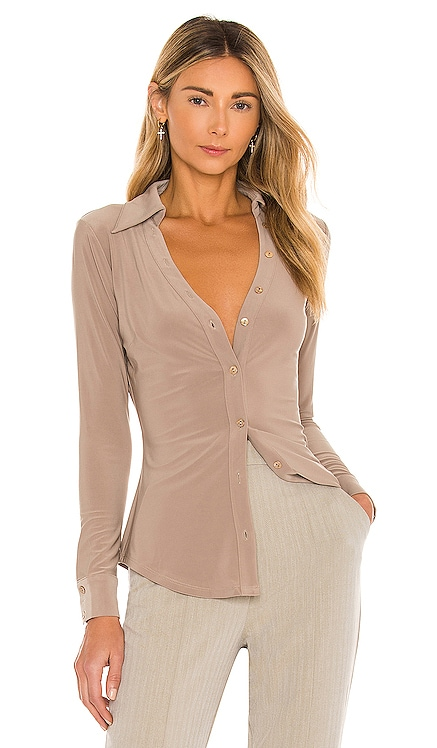 Earnest Top Song of Style $118
