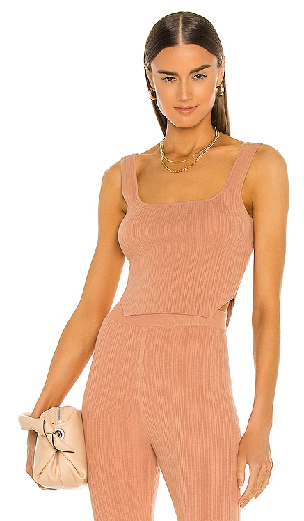 Emmy Top Song of Style $148