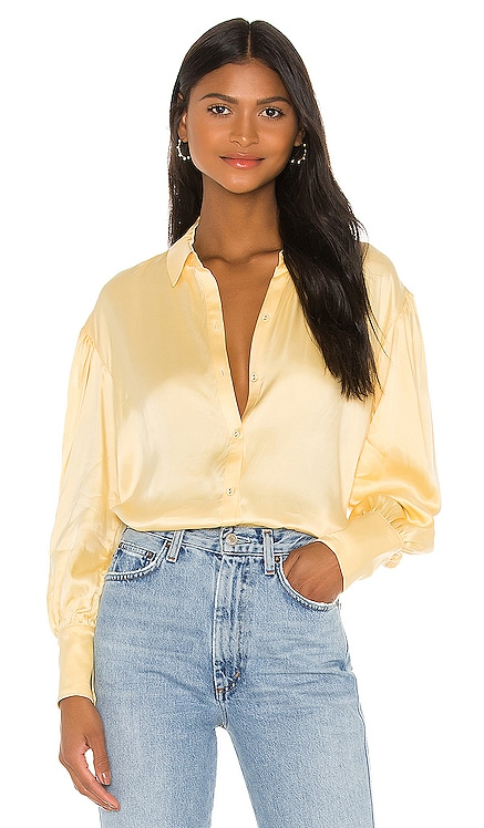 Lydia Top Song of Style $188 BEST SELLER