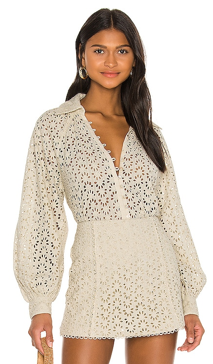 Lark Top Song of Style $178