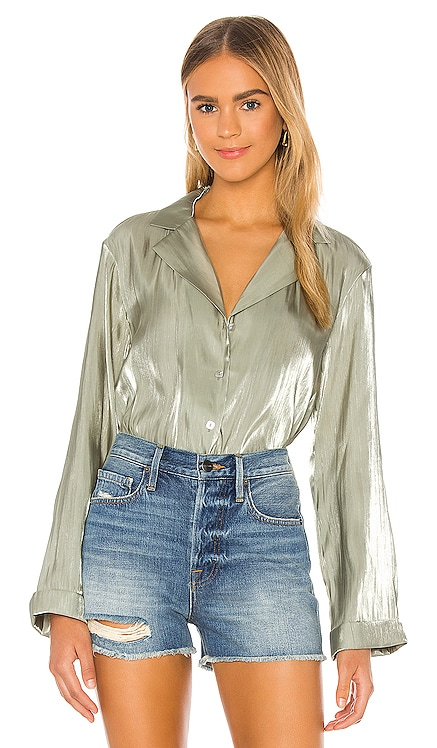 Ivy Top Song of Style $168