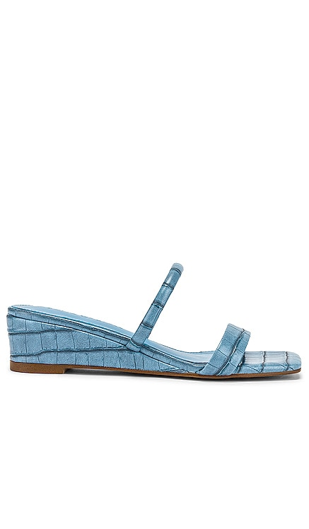 Fia Sandal Song of Style $148 BEST SELLER