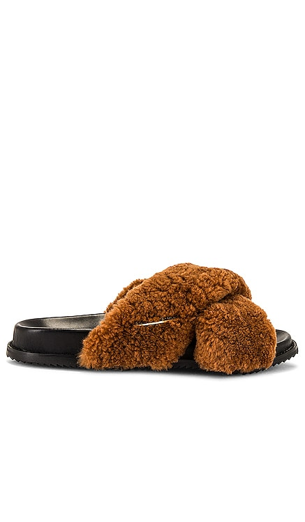 Alex Slide Song of Style $168