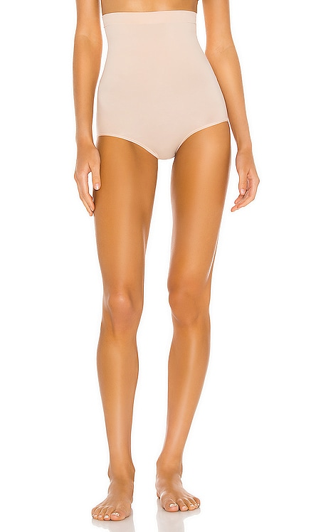 Higher Power Panties SPANX $38 (FINAL SALE) BEST SELLER
