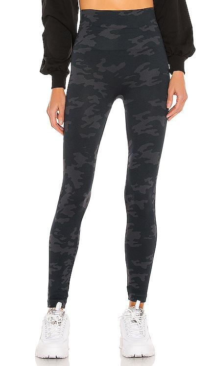 Look At Me Now Leggings SPANX $68 BEST SELLER