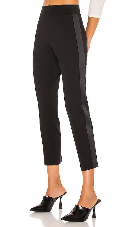 Perfect Black Pant SPANX $148 NEW