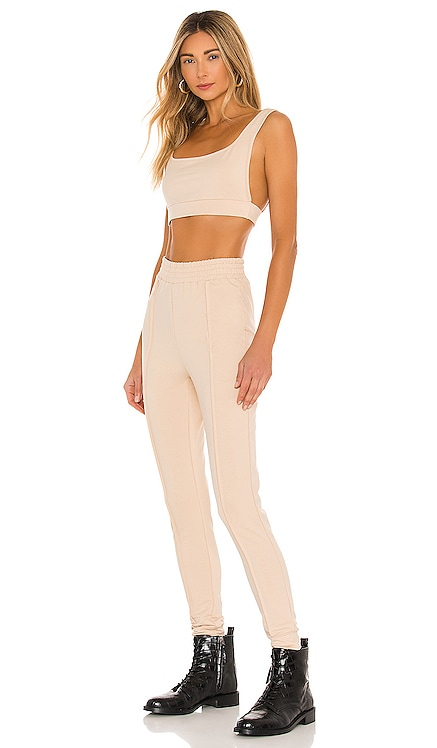 ENSEMBLE PANTALON MEGAN superdown $76 NOUVEAU