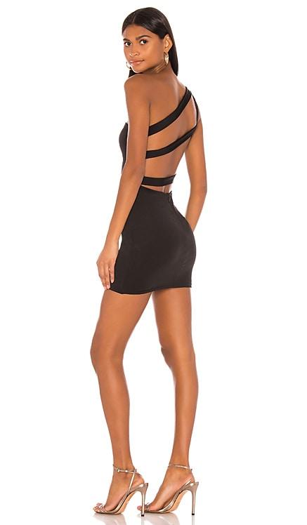 Davey Strappy Back Dress superdown $66 BEST SELLER