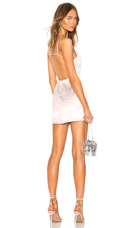 Nicole Mini Dress superdown $68 BEST SELLER