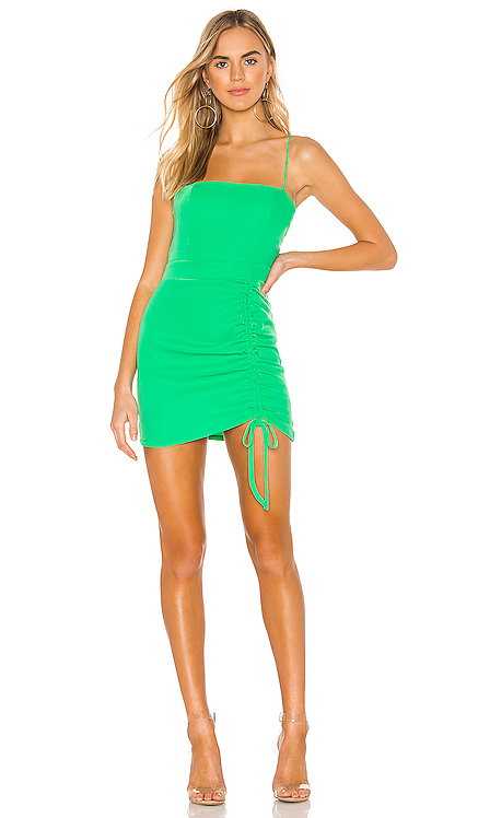 Fabiana Mini Dress superdown $86 BEST SELLER