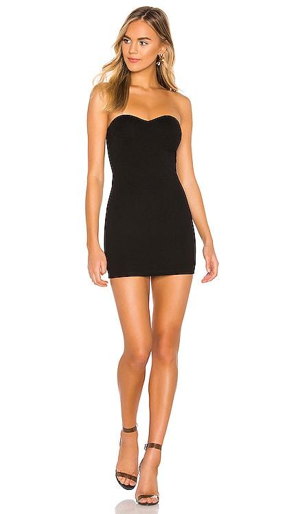 Bianca Mini Dress superdown $68 BEST SELLER