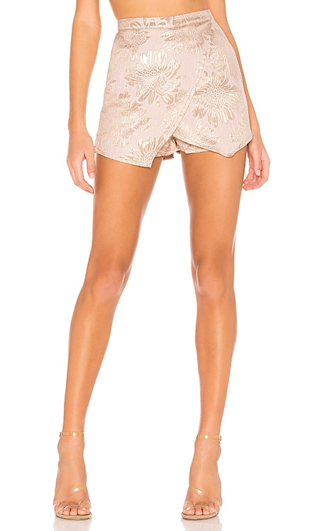 Sunni Skort superdown $28