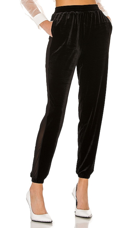 Candace Track Pant superdown $68 BEST SELLER