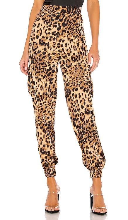 Alisha Cargo Pant superdown $68