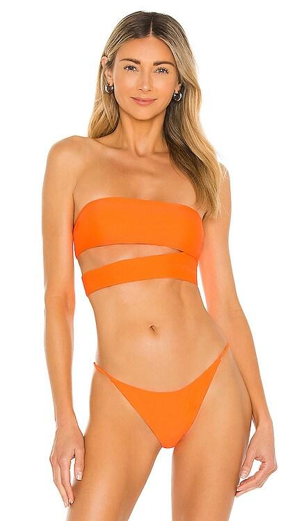 Arianna Bikini Top superdown $42