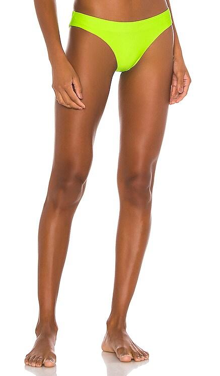 Bella Bikini Bottom superdown $36 NEW ARRIVAL