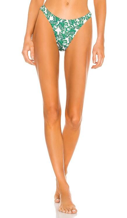 Sofia Bikini Bottom superdown $36 BEST SELLER