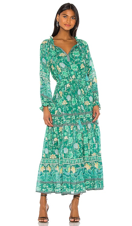 x REVOLVE Seashell Gown Spell & The Gypsy Collective $289 BEST SELLER