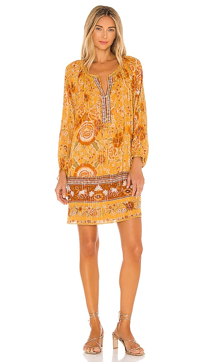 Mystic Tunic Dress Spell & The Gypsy Collective $239