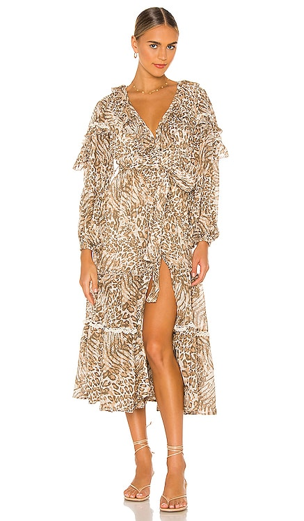 ROBE DE SOIRÉE ADA Spell & The Gypsy Collective $299