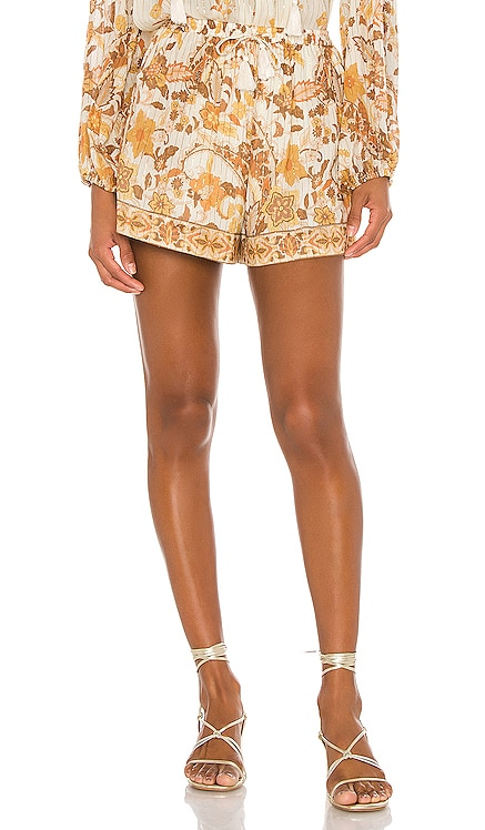 Hendrix Shorts Spell & The Gypsy Collective $119 BEST SELLER