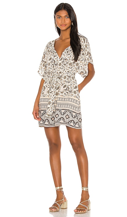 COMBISHORT JOURNEY Spell & The Gypsy Collective $179 NOUVEAUTÉ