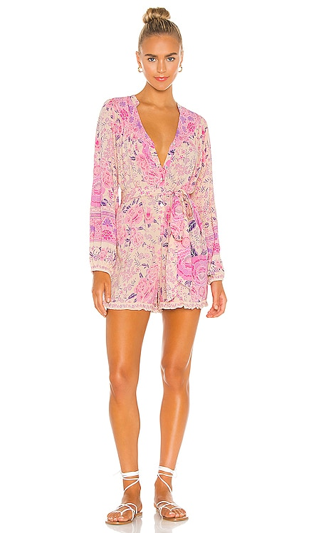 Mystic Romper Spell & The Gypsy Collective $199