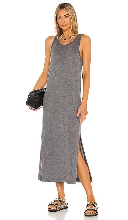 Mesa Dress Splendid $138