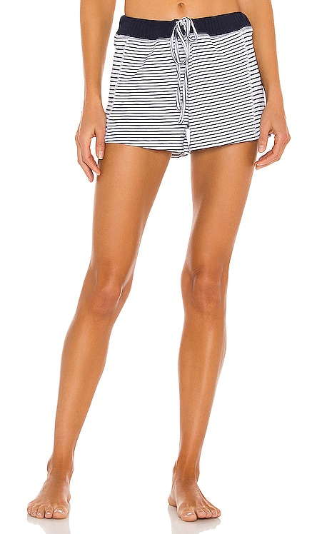 PJ Shorts Splendid $42