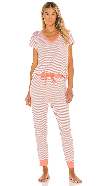 PYJAMA Splendid $62 BEST SELLER