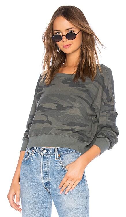Academy Sweatshirt Splendid $88