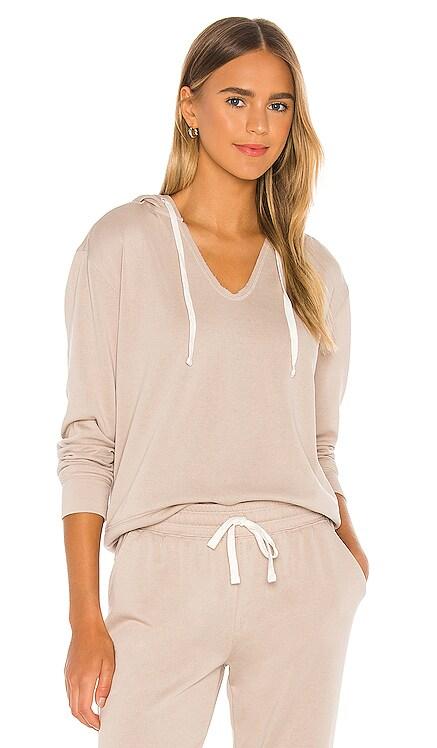 Lunar Active Sweatshirt Splendid $148 NEW