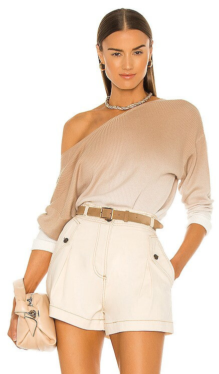 Wren Sweater Splendid $178